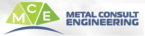 Metal Consult Engineering LTD
